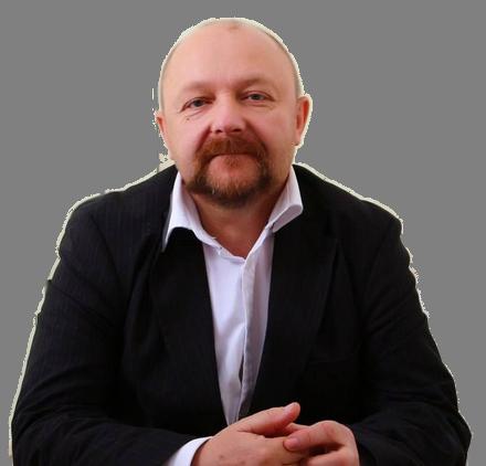 Домашняя страничка Тычковского Евгения